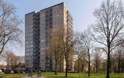 Vanekerstraat 139