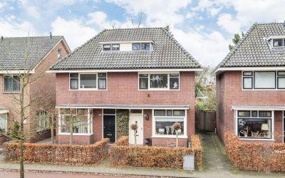Oldenzaalsestraat 647
