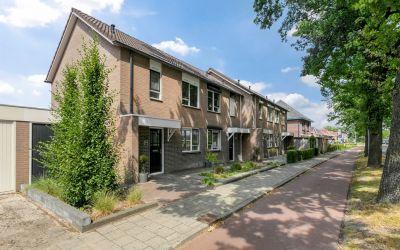 Oldenzaalsestraat 765