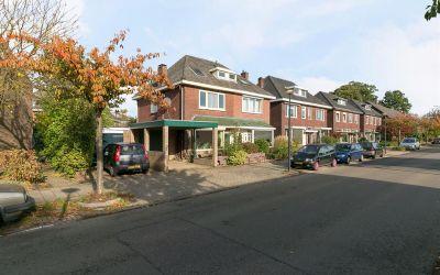 Hoge Boekelerweg 67