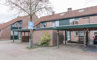 Sniedershorst 28