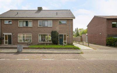 Bultsweg 273