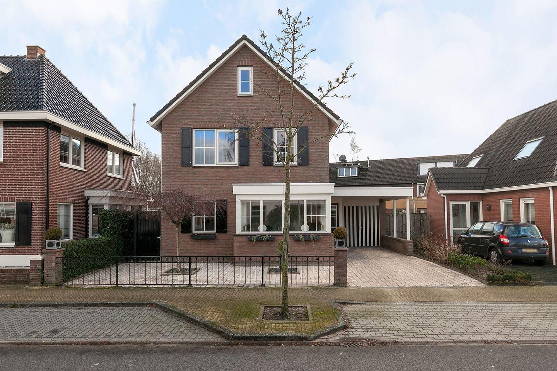 Schipholtstraat 215