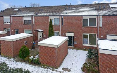 Cantatestraat 54