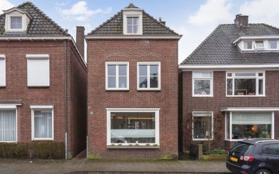 Daalweg 54