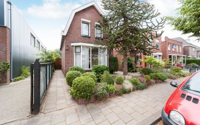 Poolmansweg 105