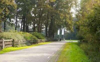 Beldershoekweg 100