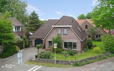 Usselerhofweg 8
