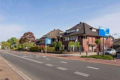 Enschedesestraat 109