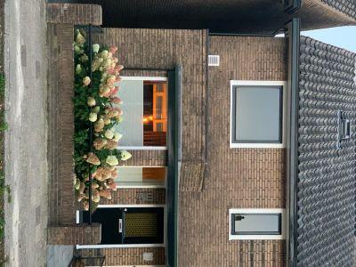 Frederikstraat 11