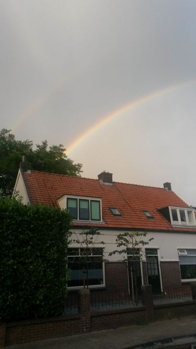 Badhuisstraat 9