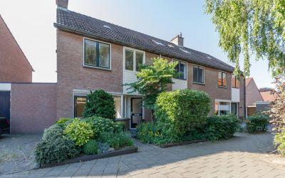 Laurens Bogtmanstraat 18