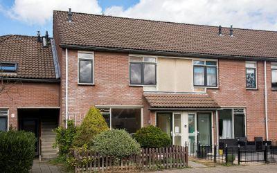 Johan Buziaustraat 99