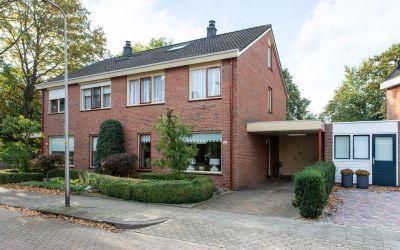 Louis Saalbornstraat 10