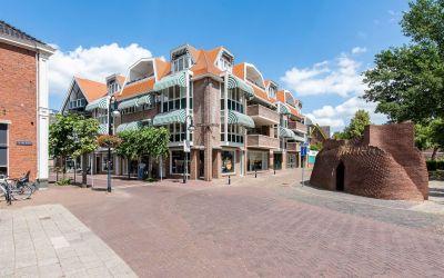 Steenstraat 49