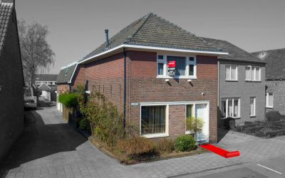 Reigersstraat 31