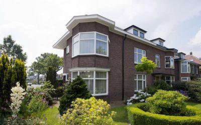 Rohofstraat 138