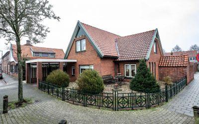 Goossenmaatsweg 76