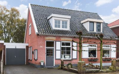 Nicolaas Beetsstraat 30