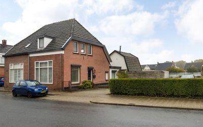 Rietstraat 276