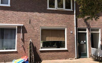 Tollensstraat 11