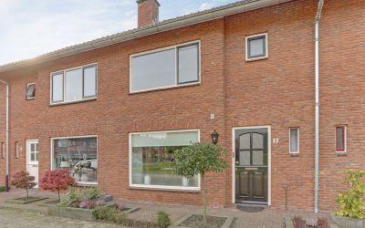 Willem van Konijnenburgstraat 17