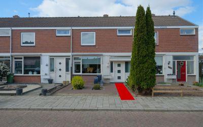 Jan Voermanstraat 10