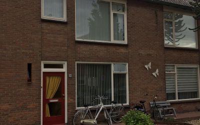 Jacob van Campenstraat 24