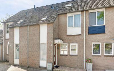 Vijverhof 39