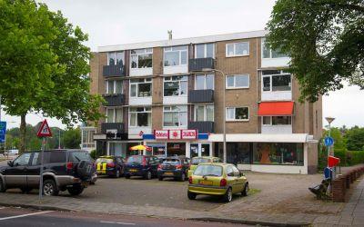 Hofkampstraat 75