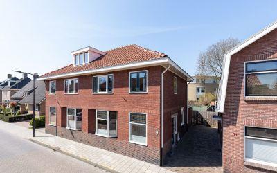 von Bönninghausenstraat 9