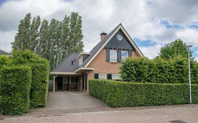 West Kluinveenweg 24-A