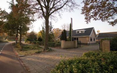 Woestendijk 4