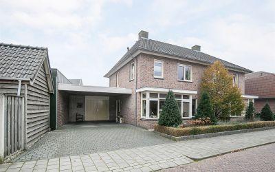 Landmanstraat 10