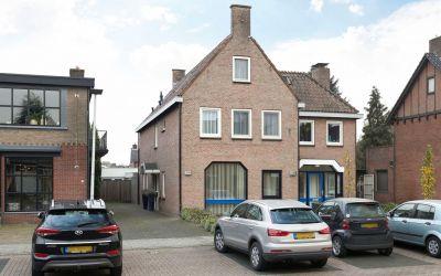 Hoofdstraat 37-A