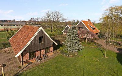 Nonkeswijk 1