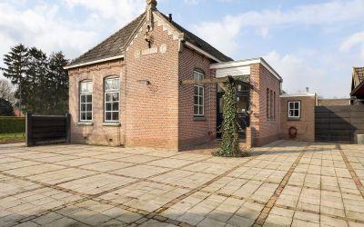 Langewijk 350