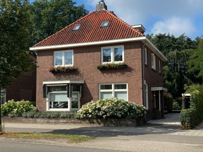 Hammerweg 6