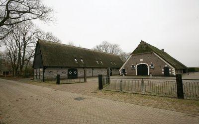 Koopwoningen Weijerswold Coevorden Huizen Te Koop In Weijerswold