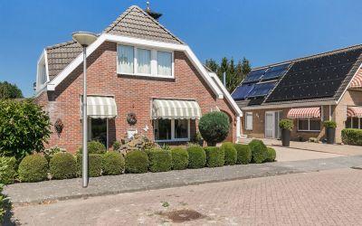 Huis Te Koop Hoofdweg 26 C Coevorden 7741pp Huispedianl