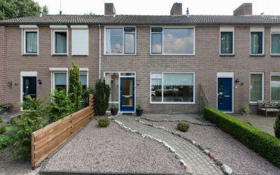 Pr Hendrikstraat 24