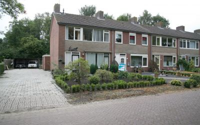 Pr Hendrikstraat 50