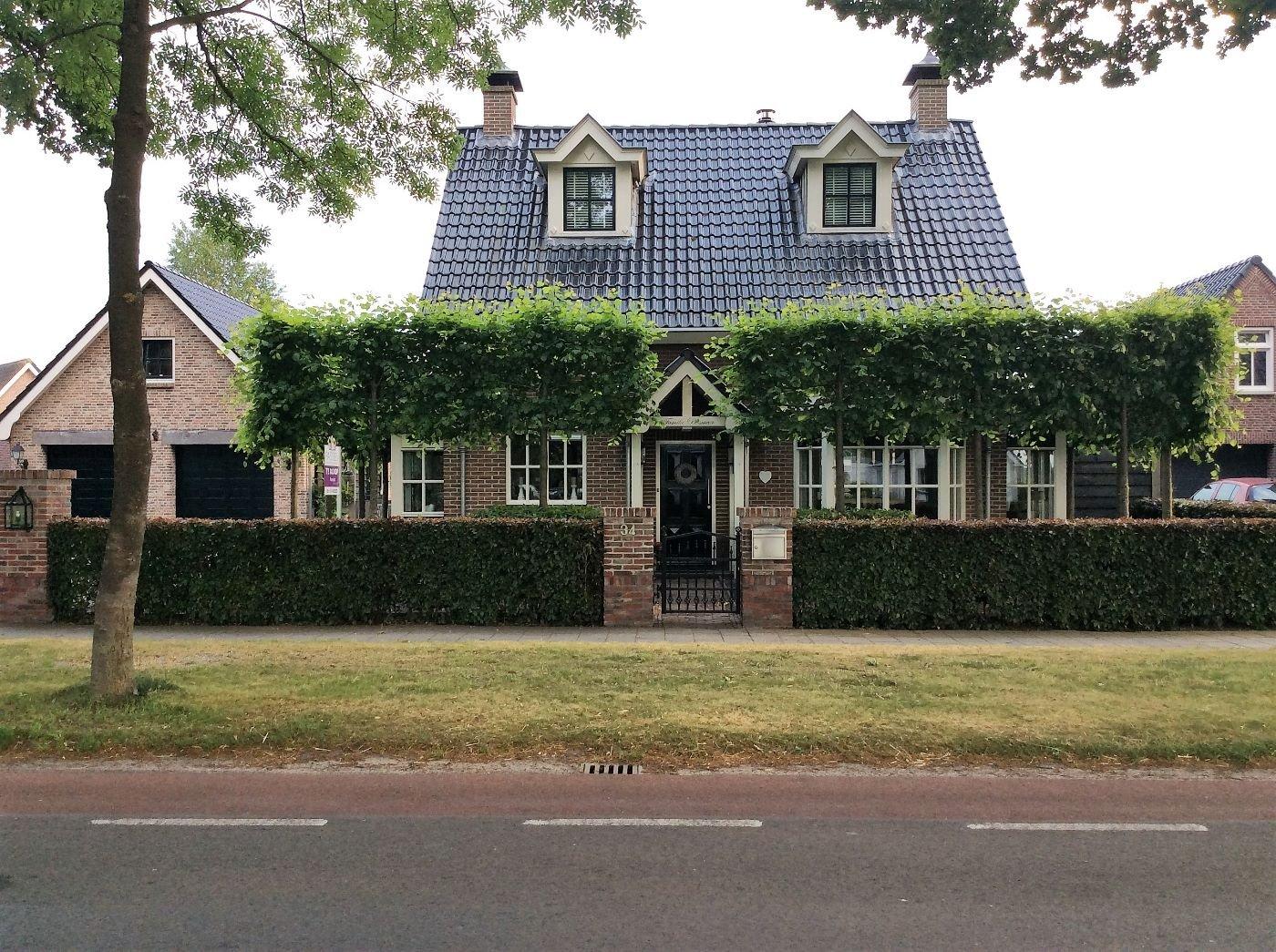 Steigerwijk 34
