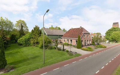 Dedemsvaartseweg-Noord 54