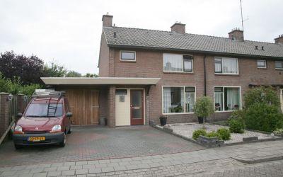 Auke Vosstraat 4