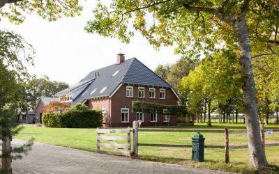 Braambergerweg 24