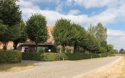 Kilseweg 5