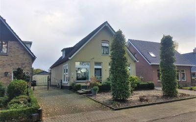 Brugstraat 3