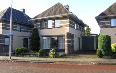 Aardenburg 36