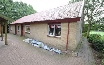 Meester Pieterswijk 2